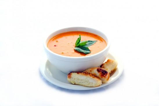 Tomato Soup (Cup/Bowl)